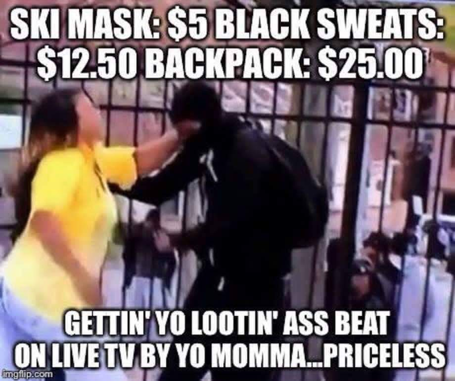 inibml7 rioting in 13 memes the grasshopper,Baltimore Riots Meme